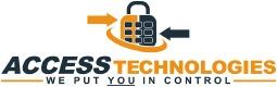 Access Technologies